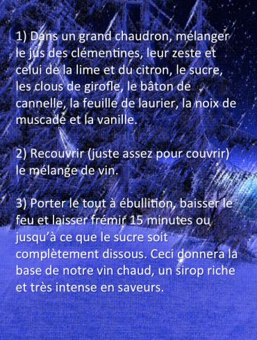 Recette_1