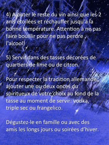 Recette_2