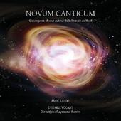 Novum Canticum image