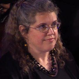 Diane Tremblay
