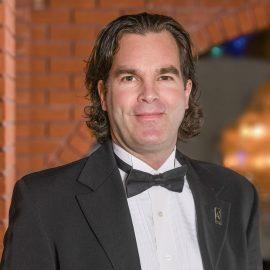 Christian Bouchard