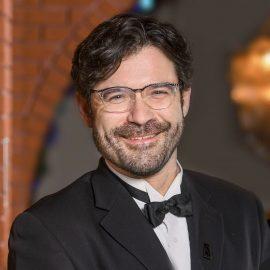 Frédéric Dowd