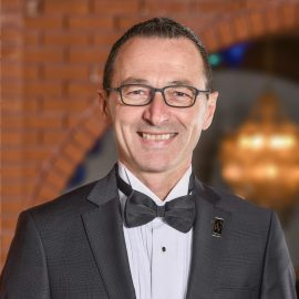 Martin Côté