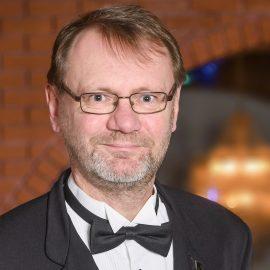 Paul-André Bellefeuille