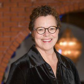 Élaine Tremblay
